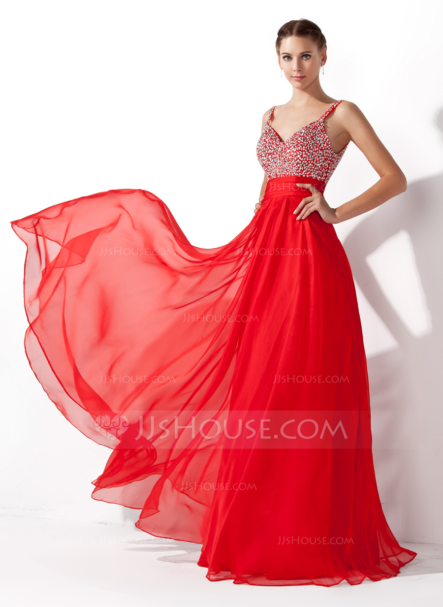 Tips to Find the Best Plus Size Prom and Homecoming Dresses ...